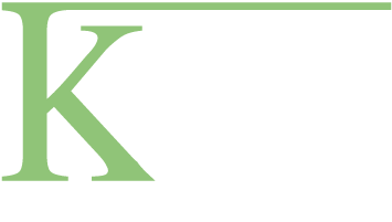 Krump Benefit Consulting