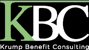 Krump Benefit Consulting
